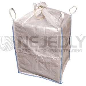 Velkoobjemový vak Big Bag