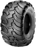 Pneu 600/50R22.5 380 Industrial HD 167D TL-Alliance