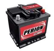 Akumulátor 12V /   60 Ah /  540A   Perion