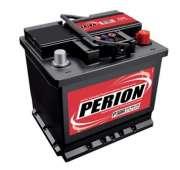 Akumulátor 12V /   56 Ah /  480A   Perion