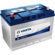 Akumulátor 12V /   95 Ah /  830A  G8 (levá)