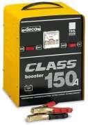 Nabíječka - startovací zdroj 150A