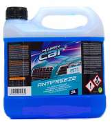 Antifreeze typ C    3l     G11  (G48)