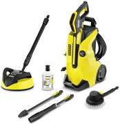 Karcher K 4 Full Control Home EU